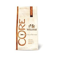Wellness Cat Food Core